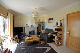 Image No.7-Maison / Villa de 3 chambres à vendre à Silves