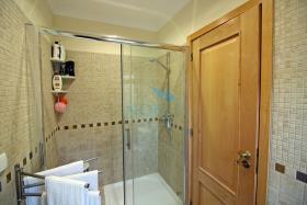Image No.11-Maison / Villa de 3 chambres à vendre à Silves