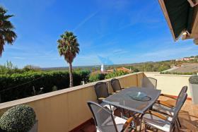 Image No.12-Maison / Villa de 3 chambres à vendre à Silves