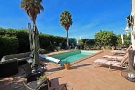 Image No.13-Maison / Villa de 3 chambres à vendre à Silves