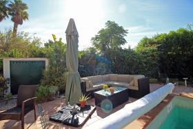 Image No.14-Maison / Villa de 3 chambres à vendre à Silves