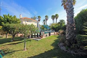 Image No.15-Maison / Villa de 3 chambres à vendre à Silves
