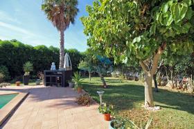 Image No.17-Maison / Villa de 3 chambres à vendre à Silves