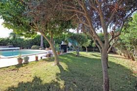 Image No.16-Maison / Villa de 3 chambres à vendre à Silves