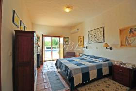 Image No.5-4 Bed Farmhouse for sale