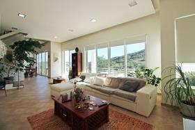 Image No.4-4 Bed Villa / Detached for sale