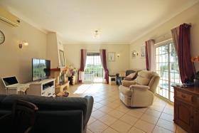 Image No.1-Villa de 3 chambres à vendre à Silves
