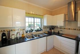 Image No.3-Villa de 3 chambres à vendre à Silves