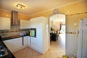 Image No.4-Villa de 3 chambres à vendre à Silves