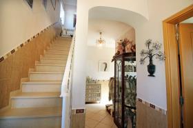 Image No.5-Villa de 3 chambres à vendre à Silves