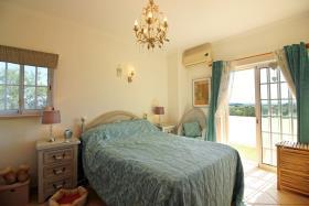 Image No.6-Villa de 3 chambres à vendre à Silves