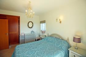 Image No.7-Villa de 3 chambres à vendre à Silves