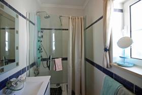 Image No.9-Villa de 3 chambres à vendre à Silves