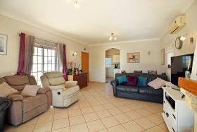 Image No.2-Villa de 3 chambres à vendre à Silves