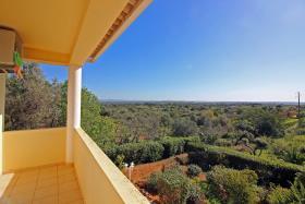 Image No.10-Villa de 3 chambres à vendre à Silves