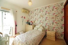 Image No.12-Villa de 3 chambres à vendre à Silves