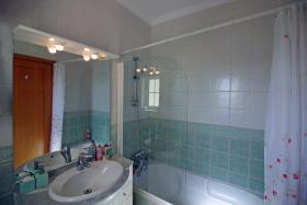 Image No.13-Villa de 3 chambres à vendre à Silves