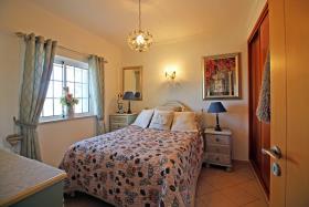 Image No.11-Villa de 3 chambres à vendre à Silves