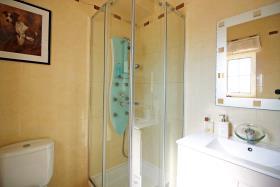 Image No.15-Villa de 3 chambres à vendre à Silves