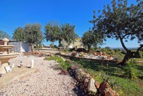 Image No.16-Villa de 3 chambres à vendre à Silves