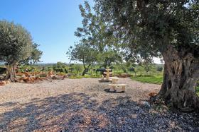 Image No.17-Villa de 3 chambres à vendre à Silves