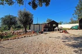 Image No.18-Villa de 3 chambres à vendre à Silves