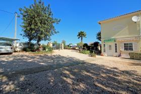 Image No.19-Villa de 3 chambres à vendre à Silves