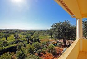 Image No.14-Villa de 3 chambres à vendre à Silves
