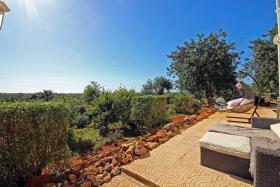 Image No.22-Villa de 3 chambres à vendre à Silves