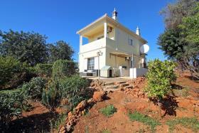 Image No.23-Villa de 3 chambres à vendre à Silves