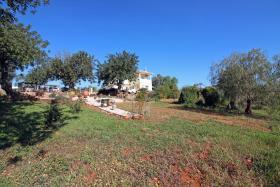 Image No.25-Villa de 3 chambres à vendre à Silves