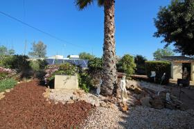 Image No.21-Villa de 3 chambres à vendre à Silves