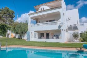 Image No.19-6 Bed House/Villa for sale