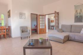 Image No.3-6 Bed House/Villa for sale