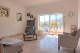 Image No.5-6 Bed House/Villa for sale