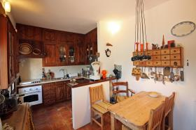 Image No.3-Villa de 4 chambres à vendre à Loule
