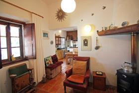 Image No.4-Villa de 4 chambres à vendre à Loule
