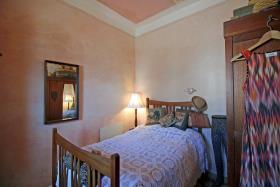 Image No.7-Villa de 4 chambres à vendre à Loule