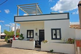 Image No.14-Villa de 4 chambres à vendre à Loule