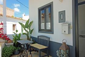 Image No.15-Villa de 4 chambres à vendre à Loule