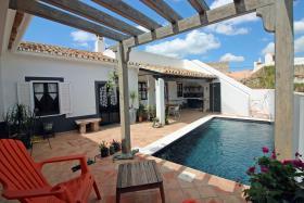 Image No.20-Villa de 4 chambres à vendre à Loule
