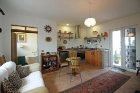 Image No.21-Villa de 4 chambres à vendre à Loule