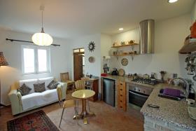Image No.22-Villa de 4 chambres à vendre à Loule