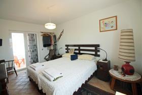 Image No.23-Villa de 4 chambres à vendre à Loule