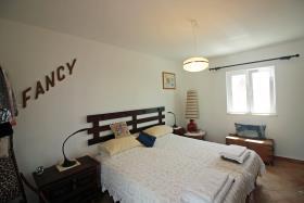 Image No.24-Villa de 4 chambres à vendre à Loule