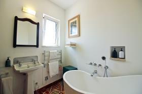 Image No.26-Villa de 4 chambres à vendre à Loule