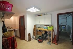 Image No.27-Villa de 4 chambres à vendre à Loule