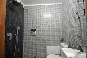 Image No.29-Villa de 4 chambres à vendre à Loule
