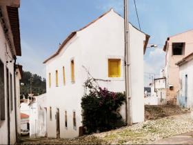 Image No.5-Maison de ville de 2 chambres à vendre à São Bartolomeu de Messines