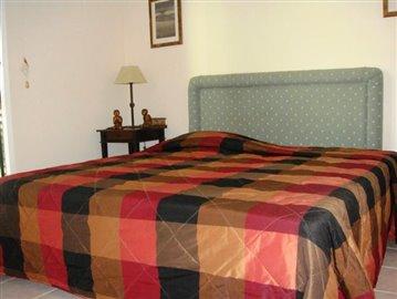 14-Dorm2